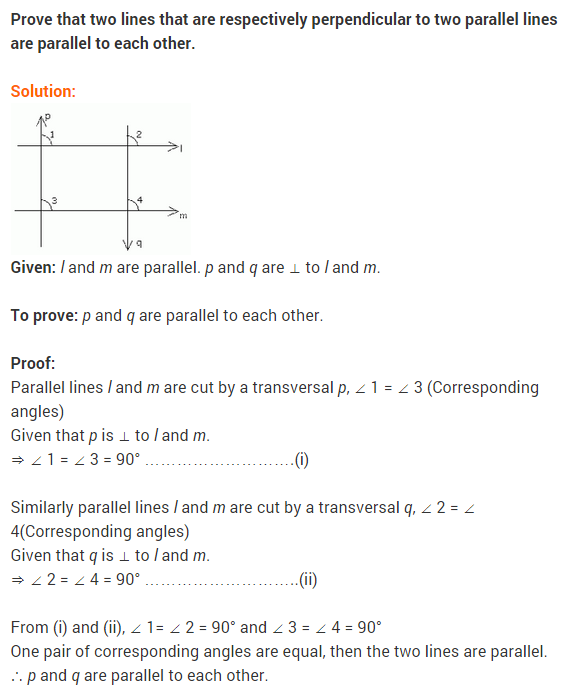 lines-and-angles-ncert-extra-questions-for-class-9-maths-chapter-6-91