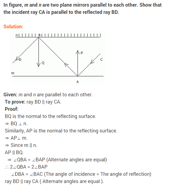 lines-and-angles-ncert-extra-questions-for-class-9-maths-chapter-6-94