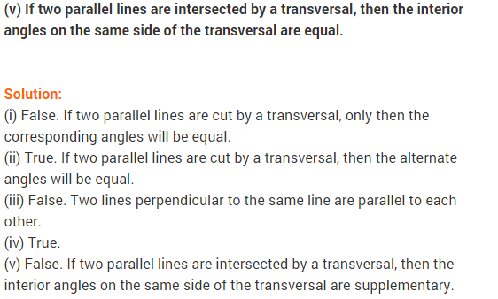 lines-and-angles-ncert-extra-questions-for-class-9-maths-chapter-6-95