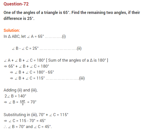 lines-and-angles-ncert-extra-questions-for-class-9-maths-chapter-6-97