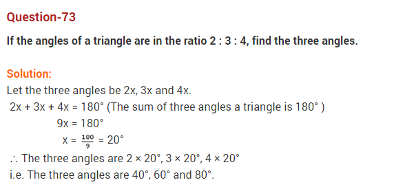 lines-and-angles-ncert-extra-questions-for-class-9-maths-chapter-6-98